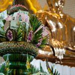 Златния Буда