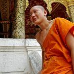 Луанг Прабанг