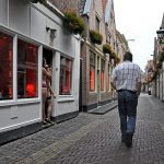 Холандия