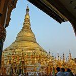 Янгон