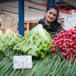 Женският пазар