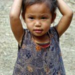 Край Меконг