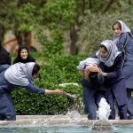 Техеран