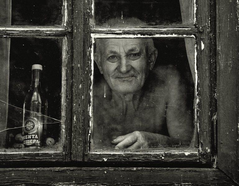 Лако Донков - Кемаля от с. Черни Вит
